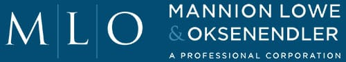 Mannion Lowe & Oksenendler, A Professional Corporation - San Francisco Insurance Lawyers